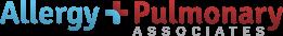 Allergy and Pulmonary Associates