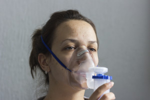 Breathing Test