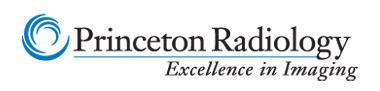 princeton-radiology-logo