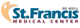 st-francis-logo