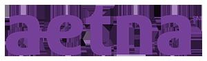 aetna-logo