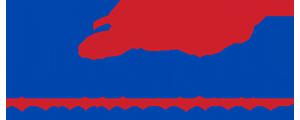 amerihealth-administrators-logo