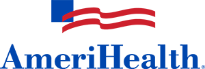 amerihealth-logo