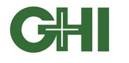 ghi-insurance-logo