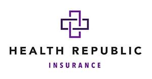 health-republic-logo