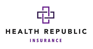 health-republic-logo