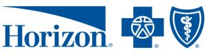 horizon-blue-cross-blue-shield-logo