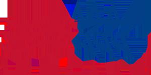 tricare-logo
